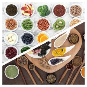 aliments-ayurveda