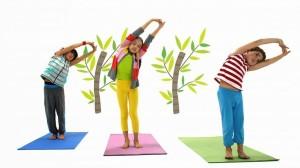 yoga-nens-lumbini-juneda
