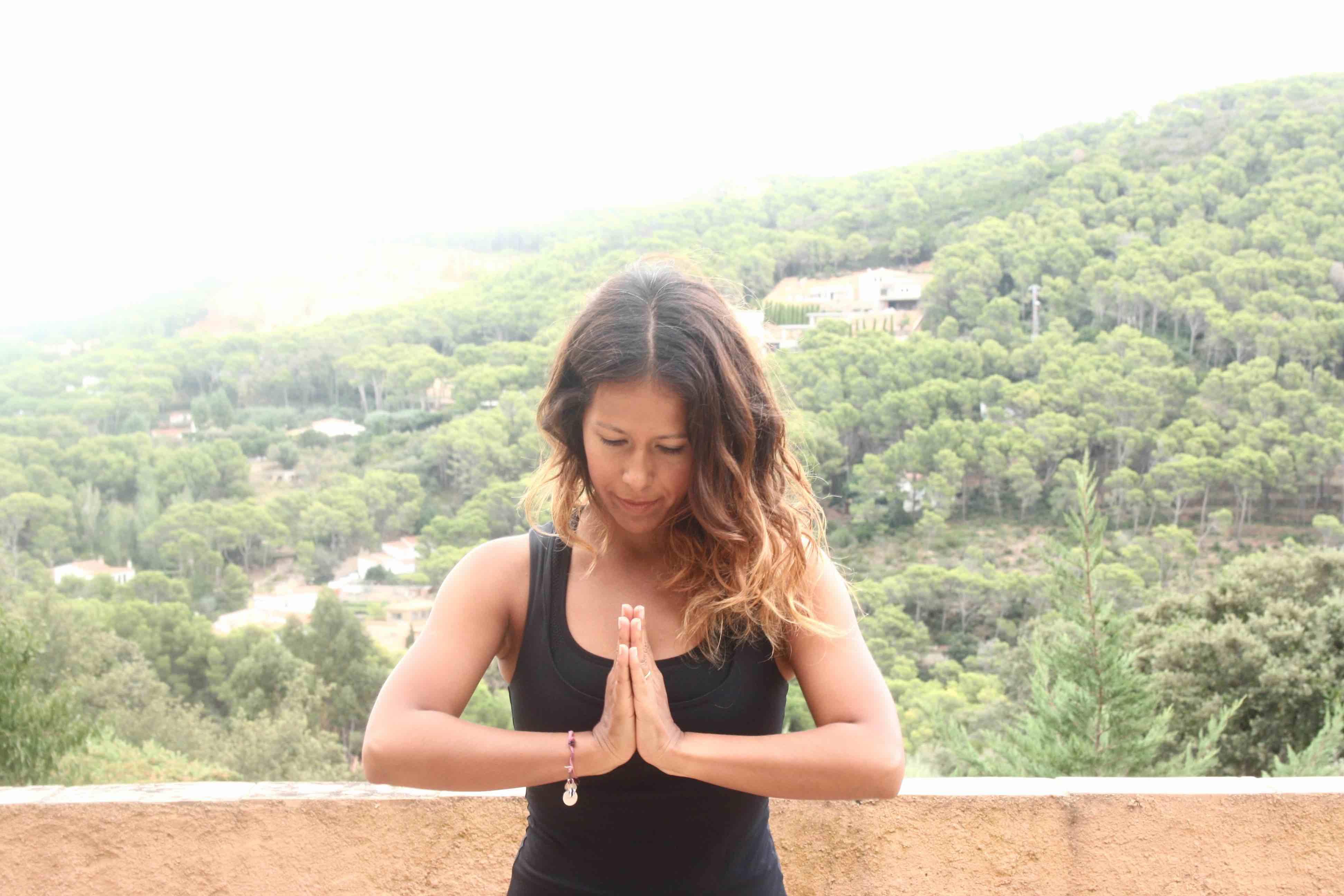 miryam-castello-yoga-juneda-lumbini