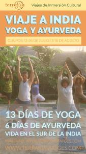 Poster Yoga-Ayu-19-Stories_IG