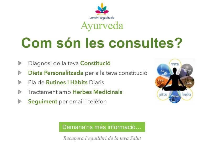 Ayurveda-Juneda-Lleida-Lumbini-consulta-com-jpg
