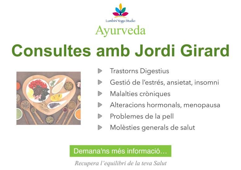 Ayurveda-Juneda-Lleida-Lumbini-consulta-jpg